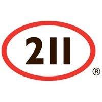 211 Calgary and Area