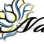 Namaste Healing Inc.