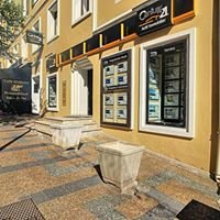 CENTURY 21 Actif Immobilier à Ajaccio
