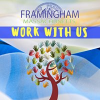 Human Resources - Town of Framingham