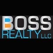 Boss Realty LLC