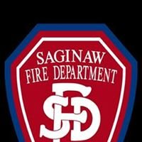 Saginaw Fire Department  Local 3812