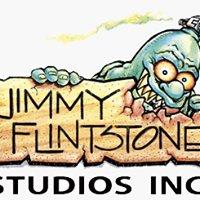 Jimmy Flintstone Studios