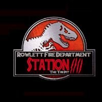 Rowlett Fire Station 4