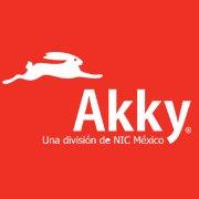 Akky MX