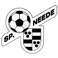 Sportclub Neede