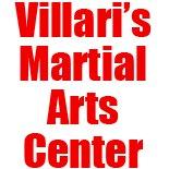 Villari's Martial Arts of Middletown RI