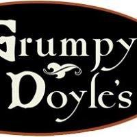 Grumpy Doyle's