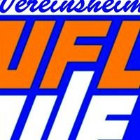 Hattrick - Vereinsheim des VfL Weiße Elf 1919 e.V. Nordhorn