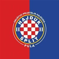 DPH Pula
