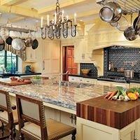 Architectural Kitchens Inc.