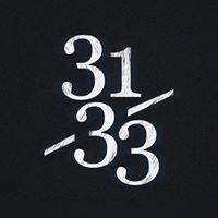 Студио 31/33