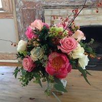 Depot Florist