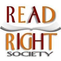 Read Right