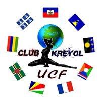 Club Kreyol at UCF