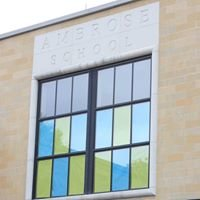 Ambrose Elementary School  PTO