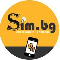 Sim.BG - Мобилни Телефони с Две Сим Карти