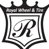 Royal Wheel and Tire