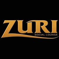 Zuri Social Lounge