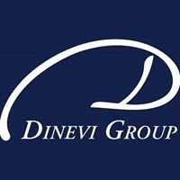 Dinevi Group