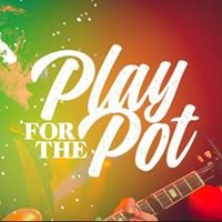 Play for the Pot
