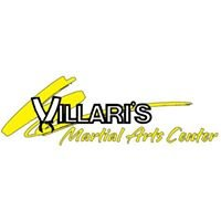 Villari's Martial Arts of Walpole, MA