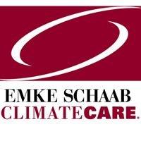 Emke Schaab ClimateCare