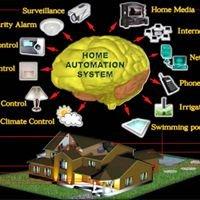 Florida Smart Homes - Orlando