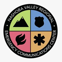 Nashoba Valley Regional Emergency Communications Center