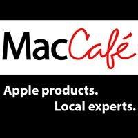 MacCafé