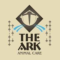 The Ark animal care