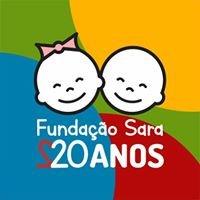 Fundação Sara Albuquerque Costa
