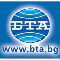 Bulgarian News Agency /BTA/ - English Service
