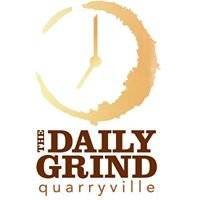 The Daily Grind Quarryville