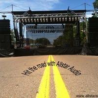 Allstar Audio