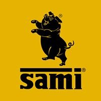 Sami Food