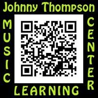 Johnny Thompson Music