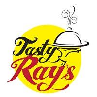 Tasty Ray's