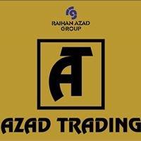 Azad Trading