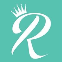 ROZ Hair Studio