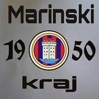 Torcida Marinski kraj