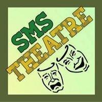 Shawnee Mission South Theatre
