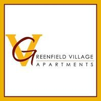 Greenfield Village Apartments, Greenfield Indiana