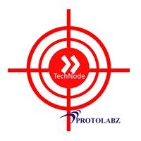 Protolabz