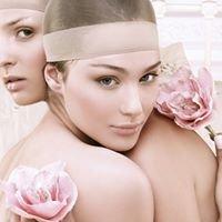 Roula Karam Face Couture