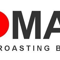 Domani Coffee Roasting Boutique