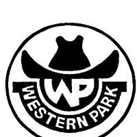 Western Park Ice Rink