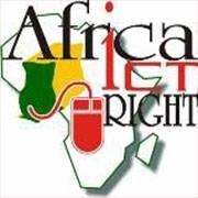 Africa ICT Right