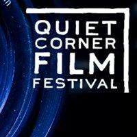 Quiet Corner Film Festival