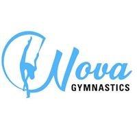 Nova Gymnastics Academy, Inc.